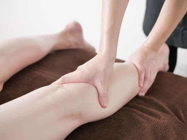 全身の骨格を整える施術で根本原因から改善します